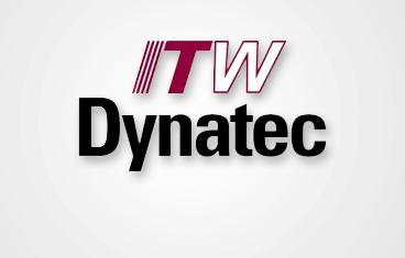 Thiết bị phun keo ITW DYNATEC