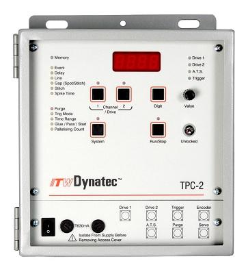 TPC-2™