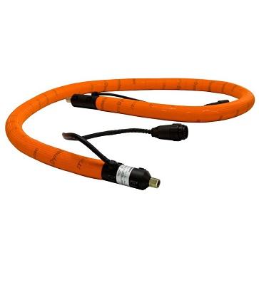 Ống dẫn keo nóng DynaFlex™